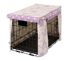 puppy apartment crate puppy apartment covers on