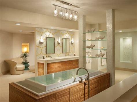 badezimmer vanity chair diese 100 bilder badgestaltung sind echt cool