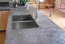 schiefer arbeitsplatte preis naturstein quarzkomposit unschlagbare vielfalt an