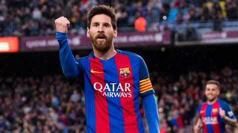 barcelona goal who is barcelona s player of the season goal com