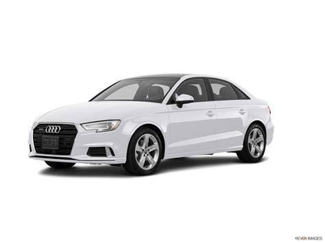 audi lease takeover  aurora   audi  komfort automatic wd id leasecosts canada