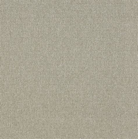 D529 Grey Tweed Woven Upholstery Fabric By The Yard
