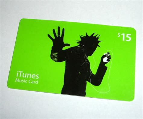 How To Get Cheap Itunes Gift Cards - get 20 off all apps with these discounted itunes gift cards deals cult of mac