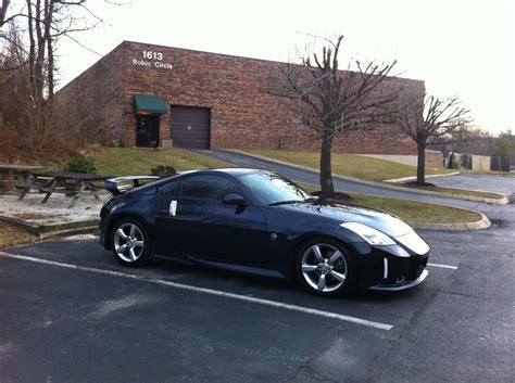 blue nissan 350z with black rims nissan 350z blue rims find the rims of your dreams