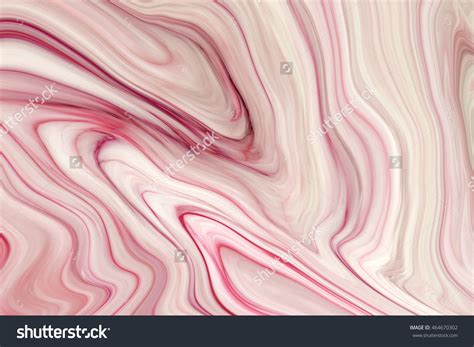 red marble wallpaper gallery