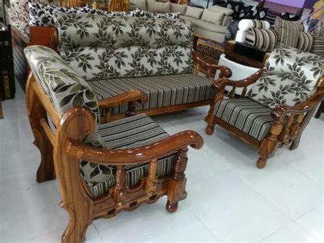 Teak Wood Sofa Set by Teakwood Sofa Adorable Teak Wood Sofa Set Bangalore