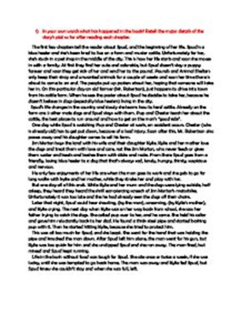 theme of love in jane eyre essay the secret of a reflection on jane eyre essay ethnic