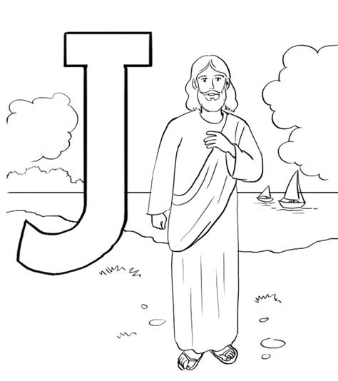 imagenes de jesus para colorear infantiles dibujos de jesucristo para imprimir y pintar colorear