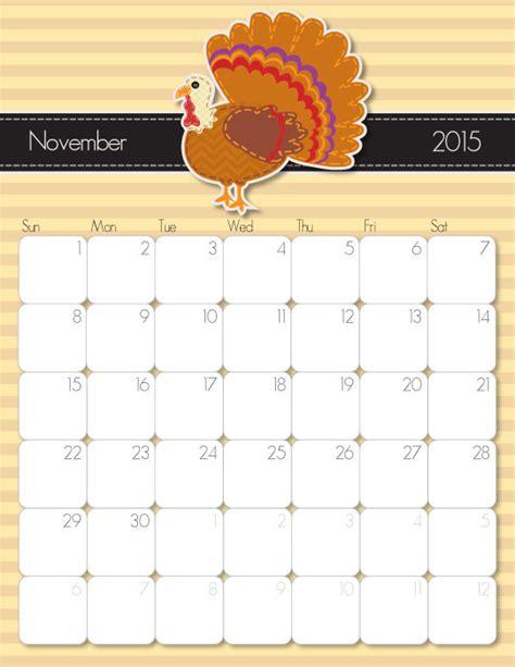 december 2015 printable calendar imom 2015 printable calendar free printable calendar handmade