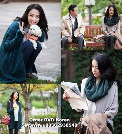 jual dvd faith the great doctor sms wa 083144513778 jual dvd drama korea give love away sms wa 083144513778