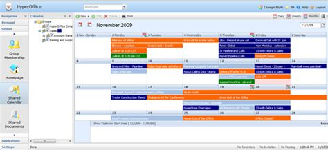 Software Release Calendar Template software release calendar pacq co