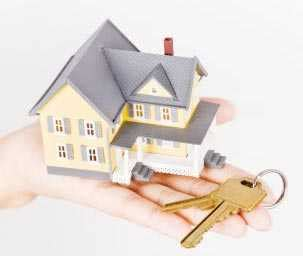 buying a house basics buying a house things to know about real estate real estate property commonfloor