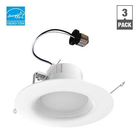 juno recessed lighting home depot trims recessed lighting ceiling lights the home
