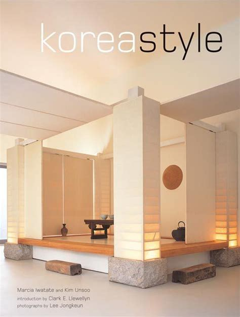 korean style house design 66 best images about korean style interior design on pinterest traditional home