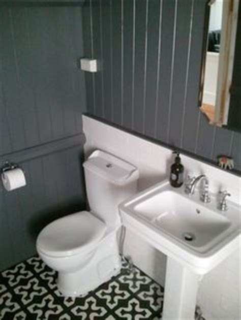 Modern Queenslander Bathroom Queenslander Bathroom Search Bathroom Ideas