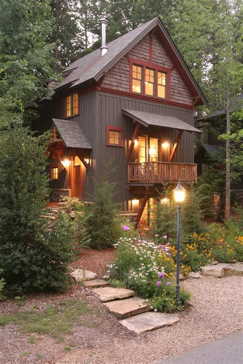 mountain house exterior paint colors board and batten detailing is just one of the exterior