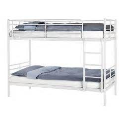 Ikea Bunk Bed Mattress Bedroom Designs Ikea Tromso Bunk Bed Bunk Beds For Bunk Beds For Galleries Nidahspa