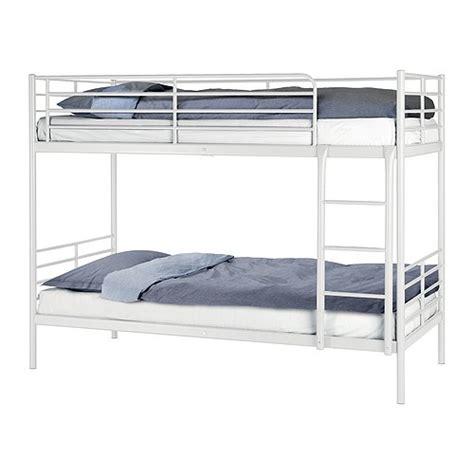 Tromso Bed Frame Ikea Bunk Beds General Chat