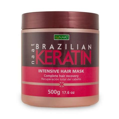 Weekly Or Biweekly Conditioning Hair Mask by This Is By Far The Best Conditioning Treatment Mask