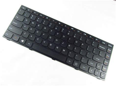 Keyboard Laptop Lenovo B40 lenovo laptop us keyboard www uskeyboard laptop keyboard for acer asus dell hp compaq