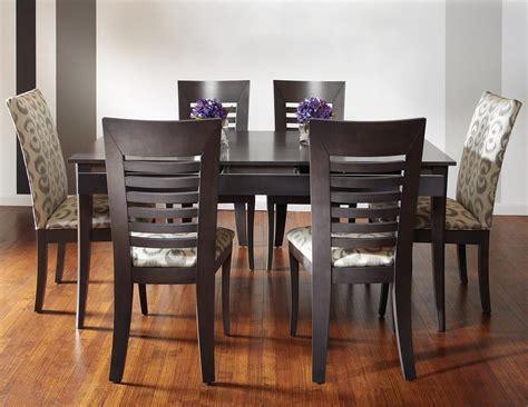 Casual Dining And Bar Stools San Marcos by Casual Dining Bar Stools 85 Photos 11 Reviews