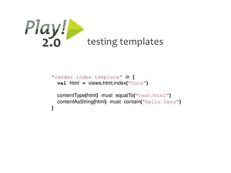 play scala template play ng with scala