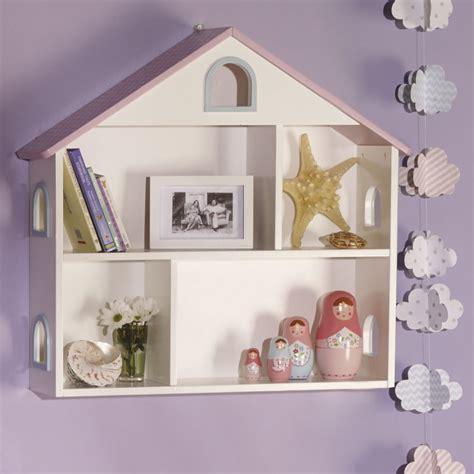gltc dolls house doll s house wall shelf gltc