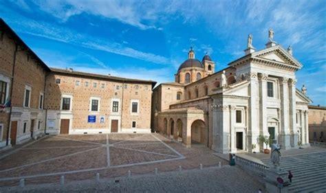 universit 224 urbino prima in italia per servizi a studenti