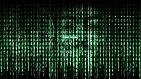 imagenes hd hacker matrix wallpapers hd wallpaper cave