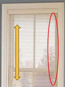Pull String Curtains Adjusting Blinds Shades Curtains