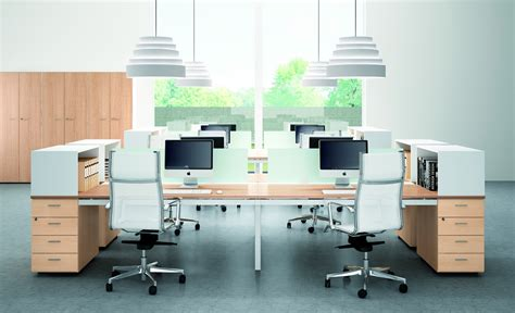 office furniture arlington tx 82 office furniture stores arlington tx furniture stores arlington tx office size