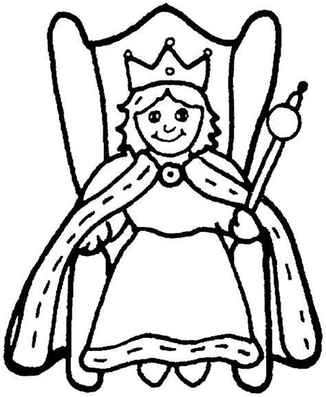 coloring pages queen victoria 92 coloring page queen picture to color queen