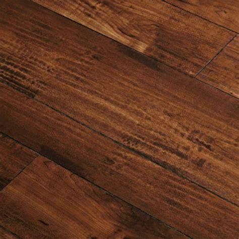 laminate floors tarkett laminate flooring trends 12