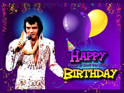 elvis greeting cards printable elvis presley virtual birthday cards www iheartelvis net