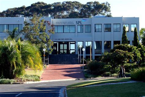 Stellenbosch Mba by The Stellenbosch School Of Leadership An Emerging