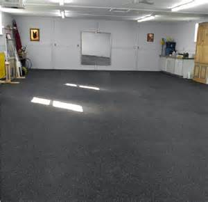 Rubber Flooring For Basement Basement Rubber Flooring Benefits Flooring Ideas Floor Design Trends