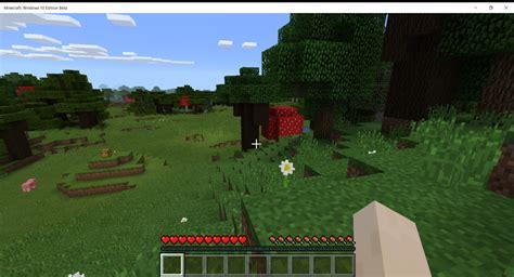 minecraft windows  edition details launchbox games