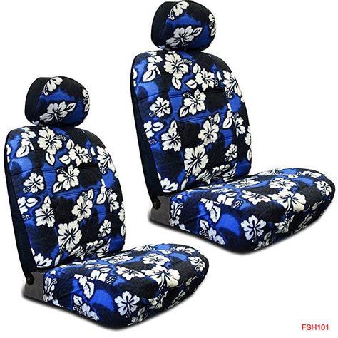 car seat covers honolulu hawaiian seat covers ebay autos post