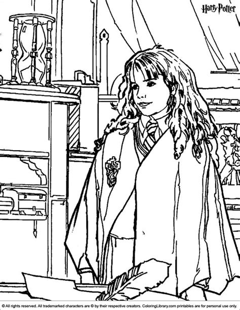 harry potter coloring book for adults philippines 178 best coloring pages to print harry potter images on