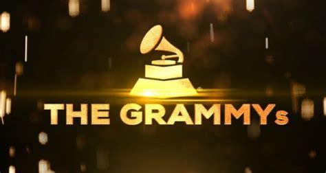 lista completa de nominaciones para los grammys 2018 grammys 2018 nominados fecha artistas canciones lista completa de nominados a los premios