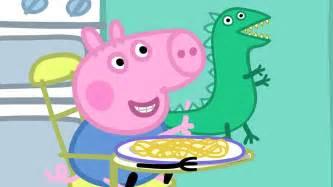 peppa cochon peppa pig sets hooves in 187 kidscreen