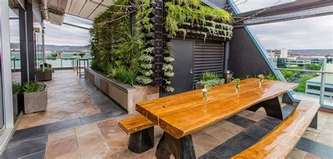 rooftop functions adelaide majestic roof garden hotel