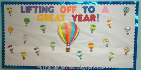 new year board decoration mural for with and