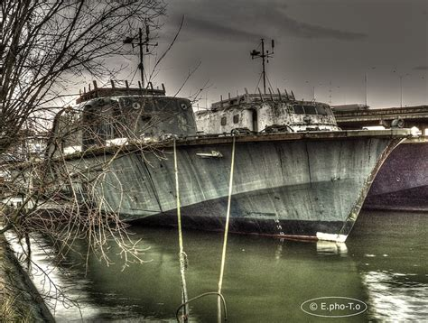 fast old boat pin by eric tavernier on own hdr creations pinterest
