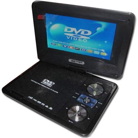 Tv Ls For Sony by Dvd Sony Ls 99 9 Quot Tv Fm 3d