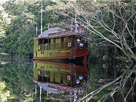 river house boats for sale amazon riverboat for sale amazon river boat cruises boats mostly barges houseboats wooden