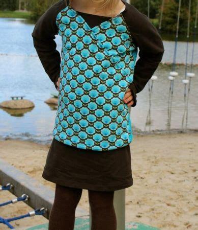 jersey skirt pattern free ginas jersey skirt pattern sizes 110 152 5 12 yrs
