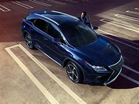 Toyota Luxury Brand Toyota S Luxury Brand Lexus India Launch Details Revealed