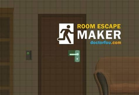 free escape the room beazeghma