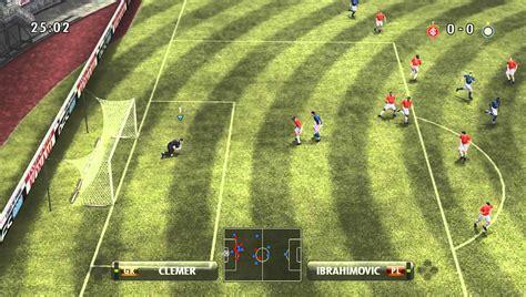 download game java pes mod pro evolution soccer 2008 free download full version